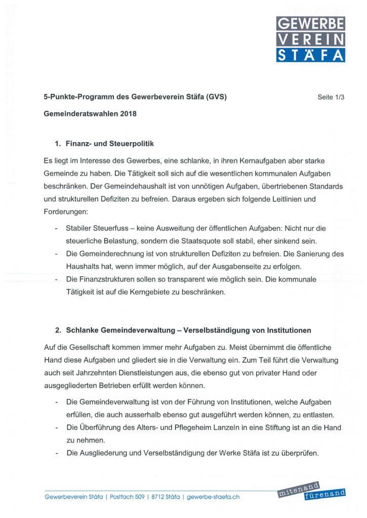 5-Punkte-Programm Wahlen 2018_Seite_1
